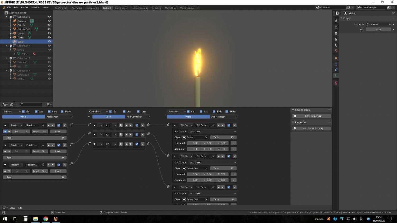 fire_no_particles2