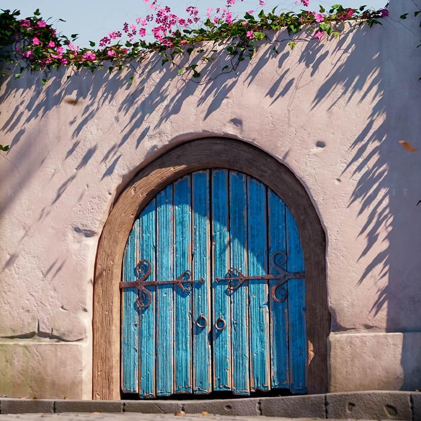 insta_Door_01_cropo