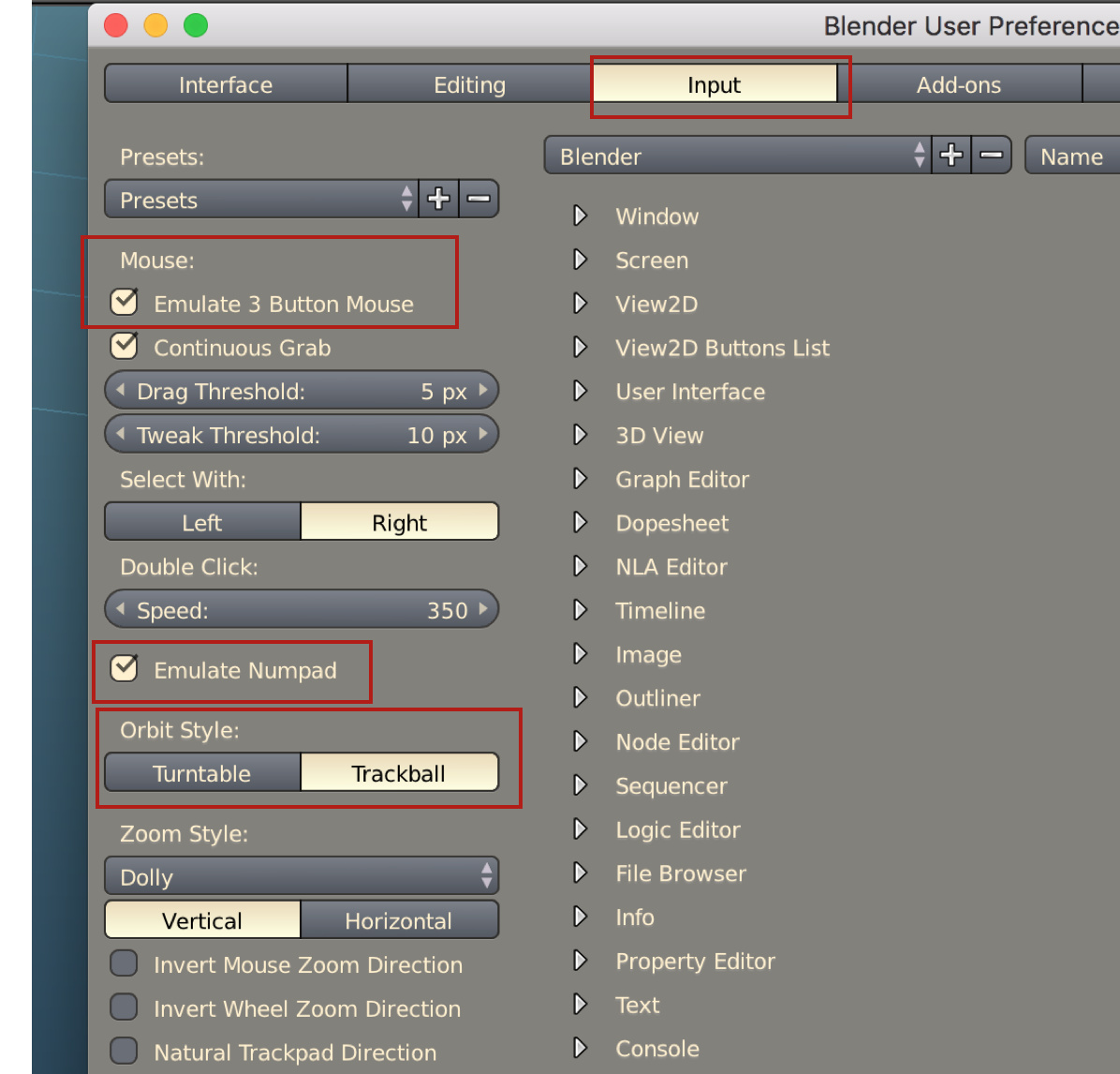 Zoom In Stuck - Basics & Interface - Blender Artists Community