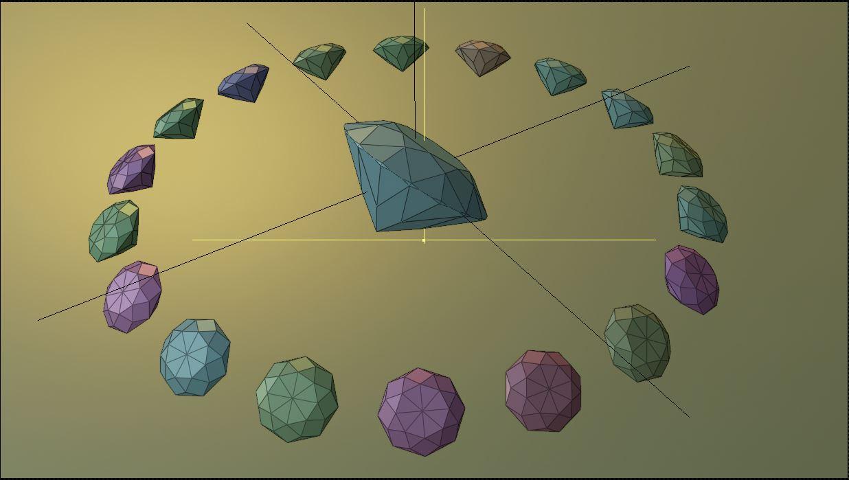 diamonds%20wireframe%202