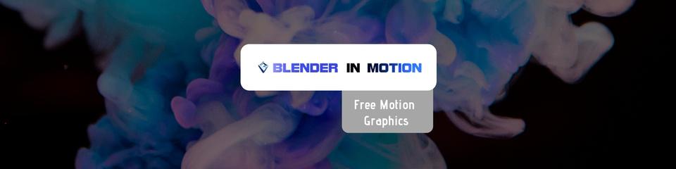 Falling Photos - Slideshow Blender 2 8 Free Lincese CC0 - Tutorials