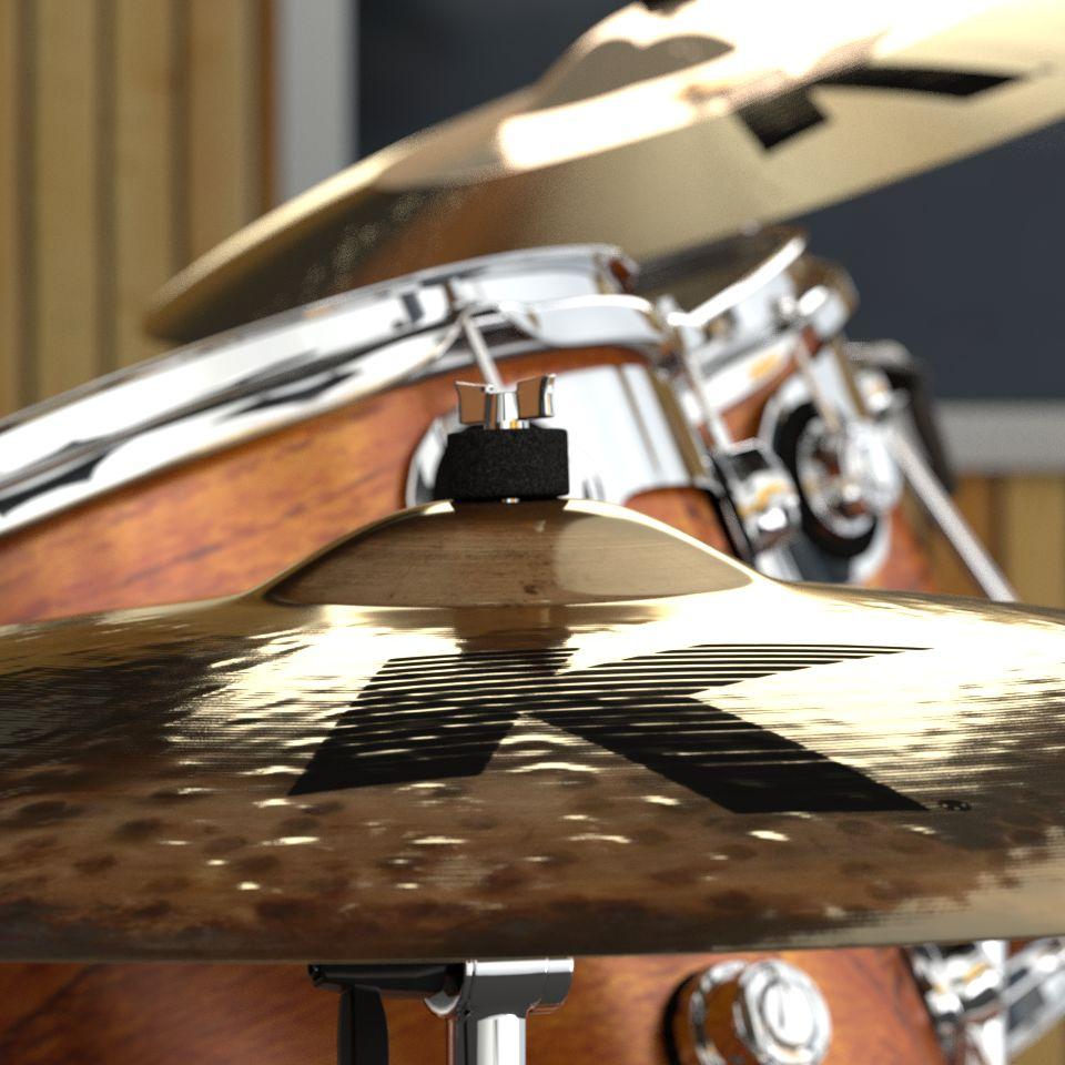Drumset_04-detail