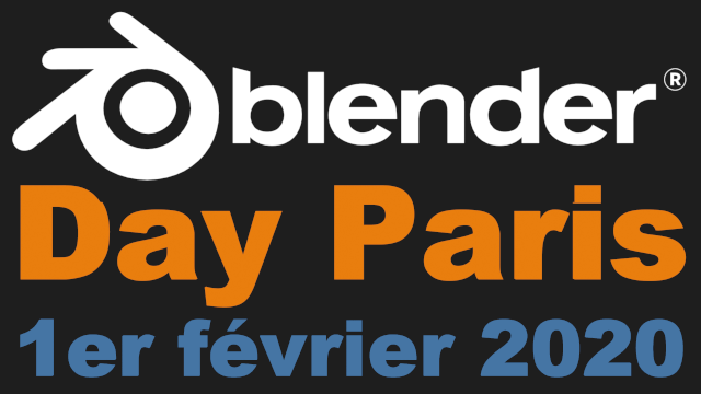 20191110-bdparis20-logo-640-v1