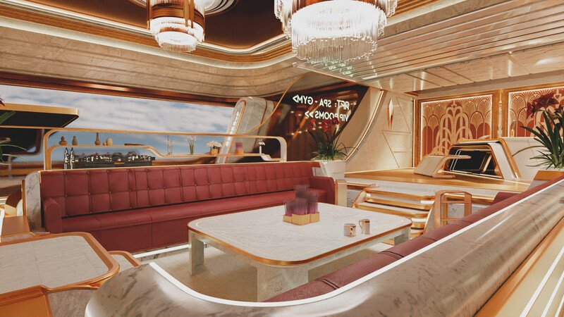 20200513_0206_Cosmos_Prime_space_yacht_-_Interior_preview