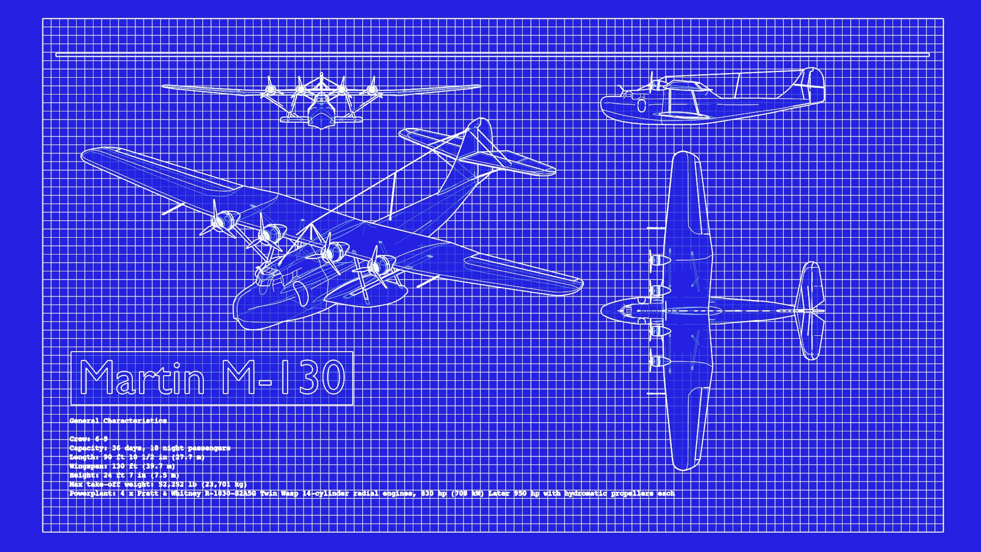 M130LANPR0000