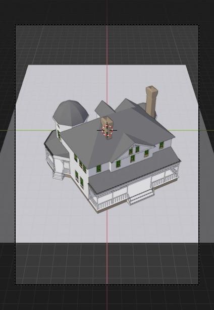 3DViewScreenshot
