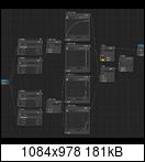 Bild proceduralcushion_bafn6ja3.png auf abload.de