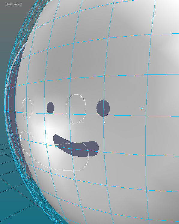 Robot%20face