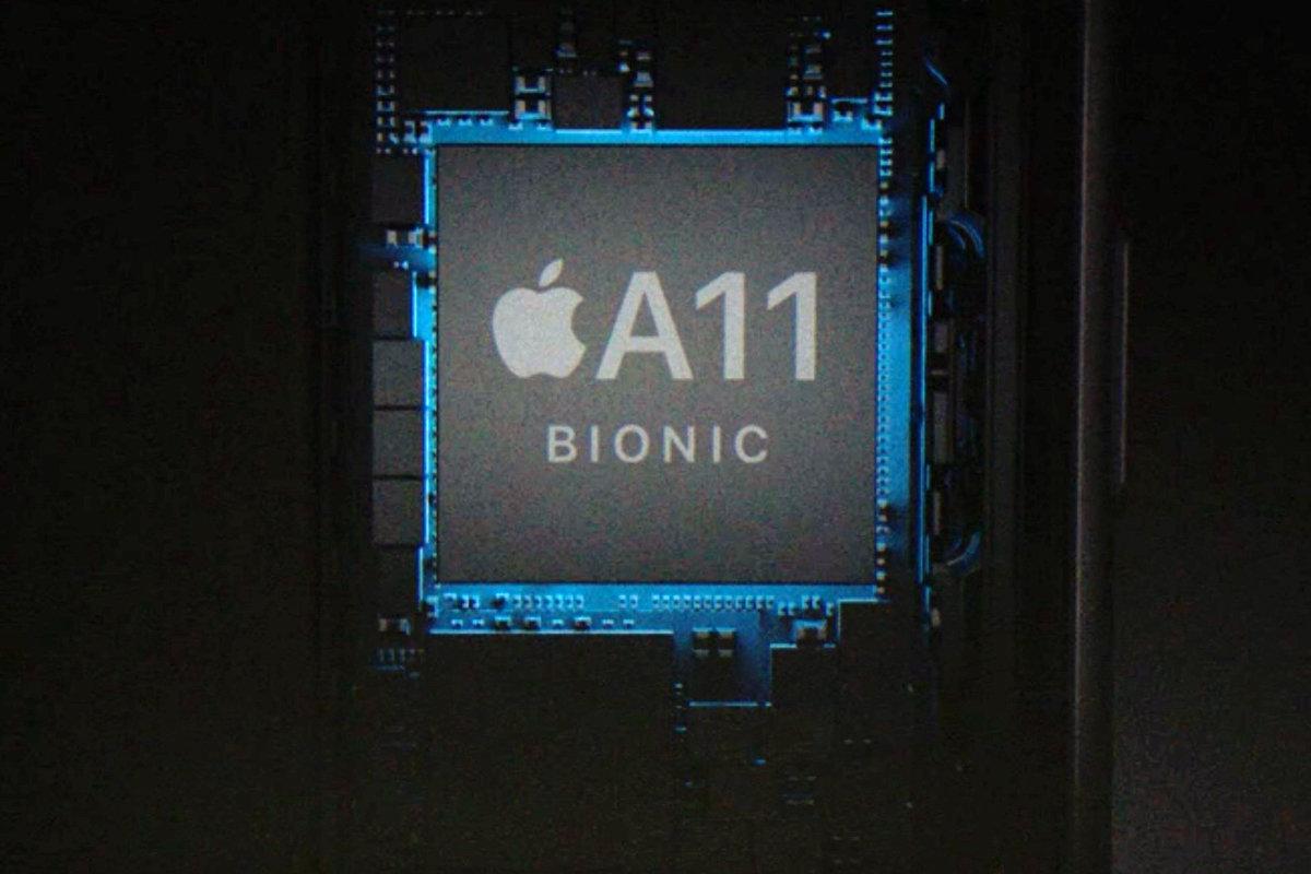 a11%20processor