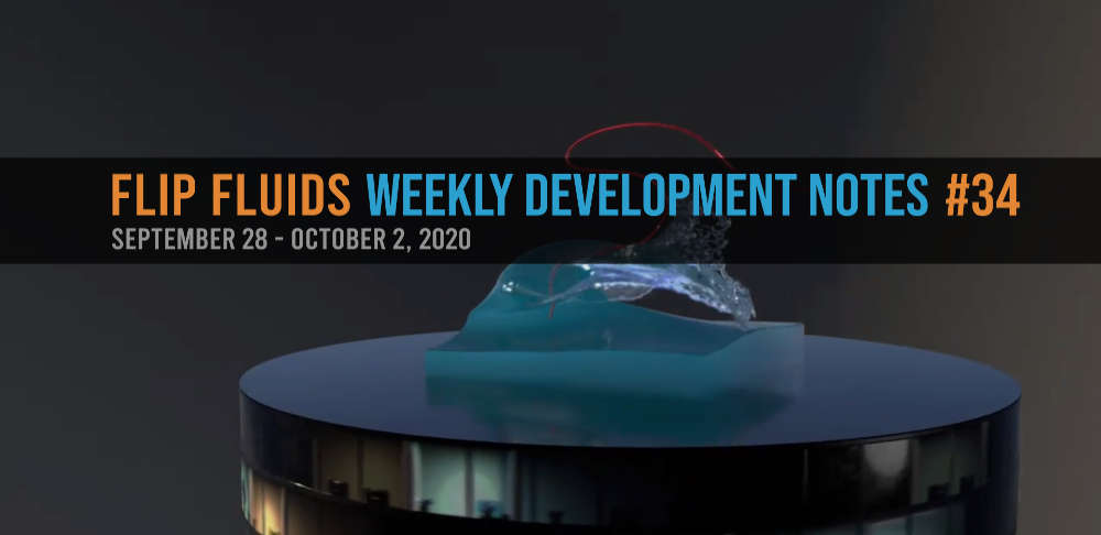 development_notes_034