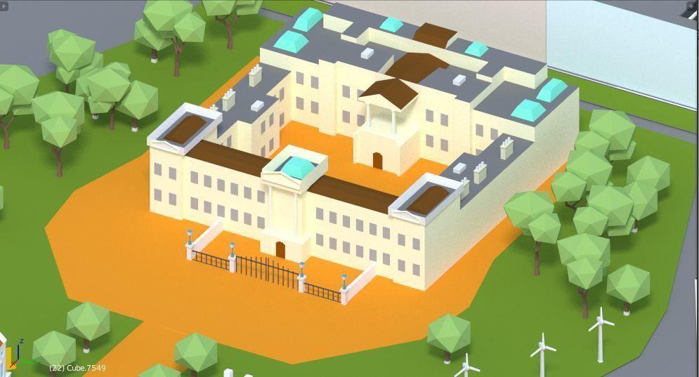 low-poly-city-london-3d-model-low-poly-obj-mtl-fbx-blend-pdf%20(10)