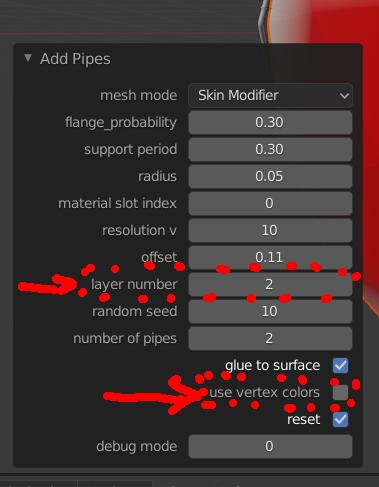 operator_menu_vertexcolors