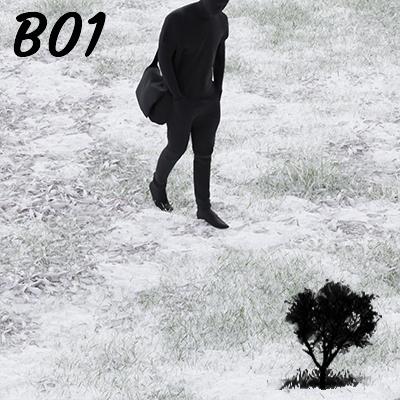 b01_aio_winter_02#allinone#biome#winter@BD3D