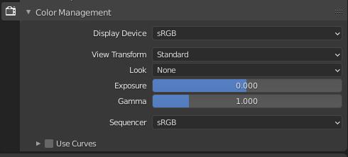 Blender-video-color-problem-3