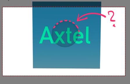 axtel_artefact