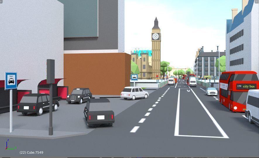 low-poly-city-london-3d-model-low-poly-obj-mtl-fbx-blend-pdf%20(6)