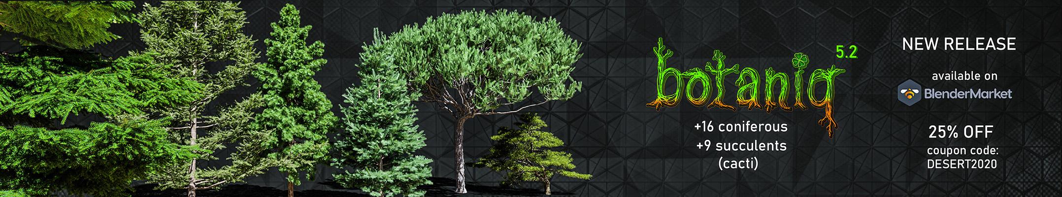 29042020_Botaniq_BN-green