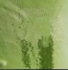 Снимок экрана от 2019-12-14 15-09-13