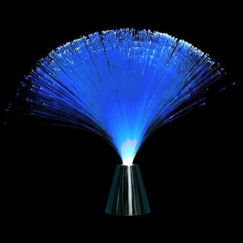 http://www.sz-wholesale.com/uploadFiles/Product_78/Blue-Fiber-Optic-Lamp-SZSP191078.jpg