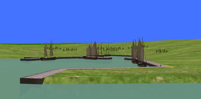 harrington_dock