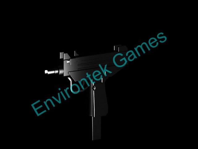 http://i207.photobucket.com/albums/bb231/Deathscaller/Watermarked%20Album/uzipistollightswatermarked.jpg