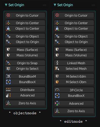 https://github.com/mkbreuer/ToolPlus/blob/master/2.79/Sets/toolplus_origin/toolplus_origin.png?raw=true