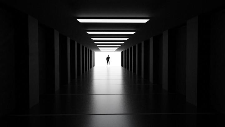 scifi_hallway_scene