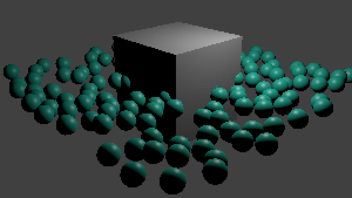 pixelate-filter