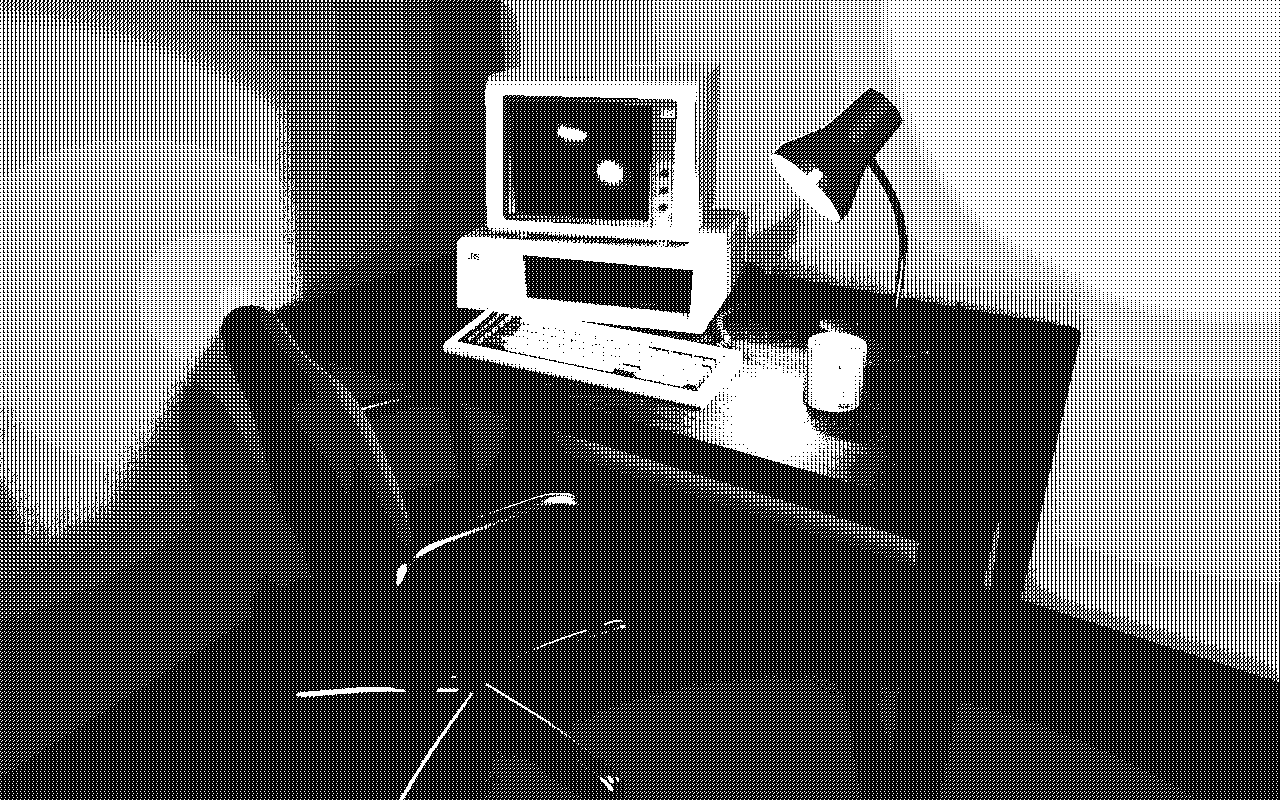dither1_b