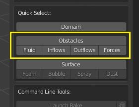 helper_select_objects