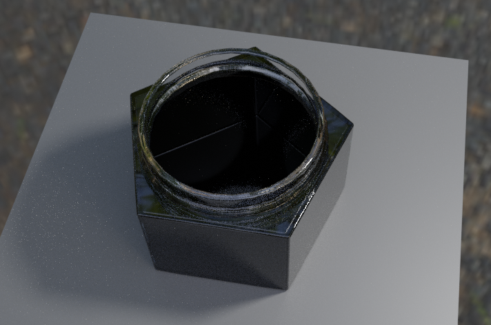 DEMO_painted_glass_INT_2