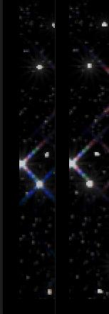 Screen Shot 2020-03-02 at 6.53.02 PM