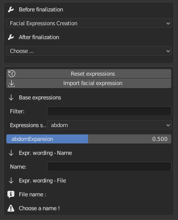 facial_expressions_creation