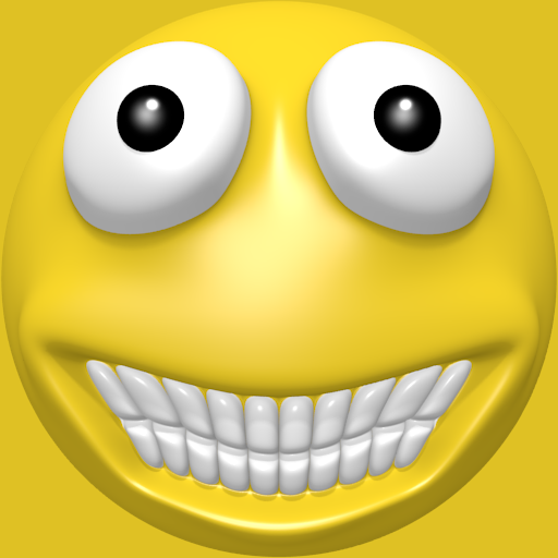 /uploads/default/original/4X/1/e/8/1e82177cdfb2ee9c720ae5c2b2c215a7b2422fe7.pngstc=1
