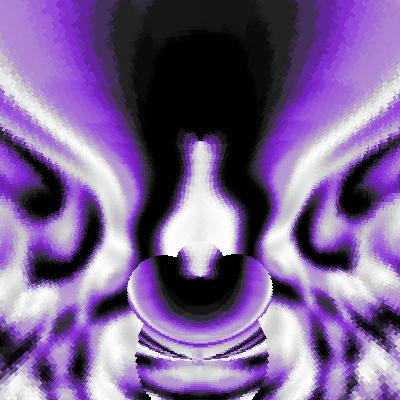 purple%20white
