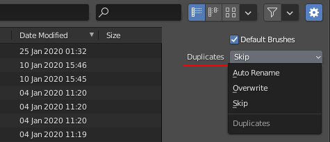 appending_duplicates