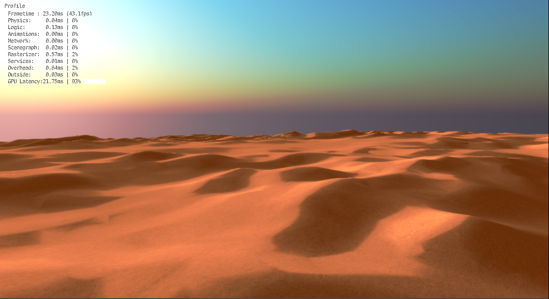 The%20New%20Desert%20Remastered%20(No%20Bloom%20Filters)