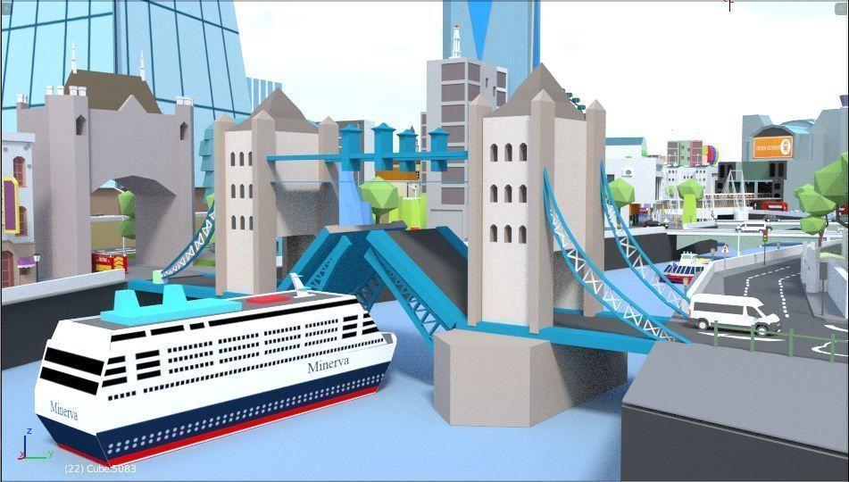 low-poly-city-london-3d-model-low-poly-obj-mtl-fbx-blend-pdf%20(23)