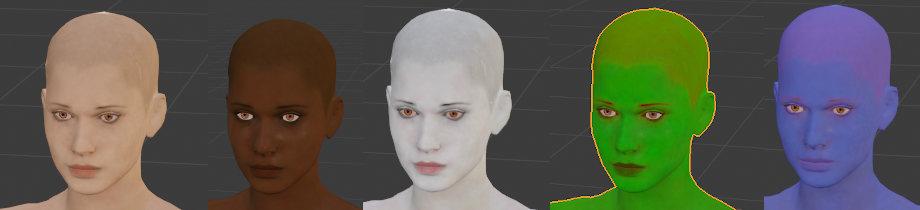skin-colors