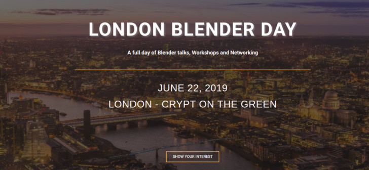 LondonBlenderDay_save_the_date_BN