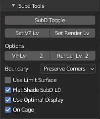 SDS_Ctrl+Z_settings