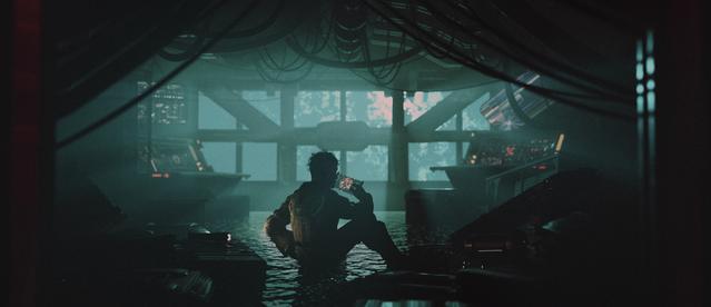 Underwater-Eric-Dela-Cruz