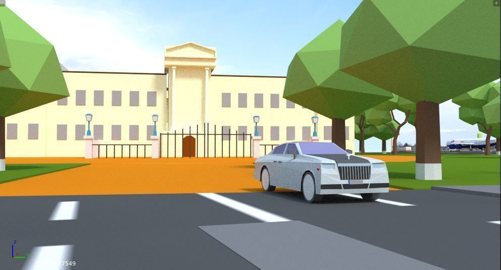 low-poly-city-london-3d-model-low-poly-obj-mtl-fbx-blend-pdf%20(11)
