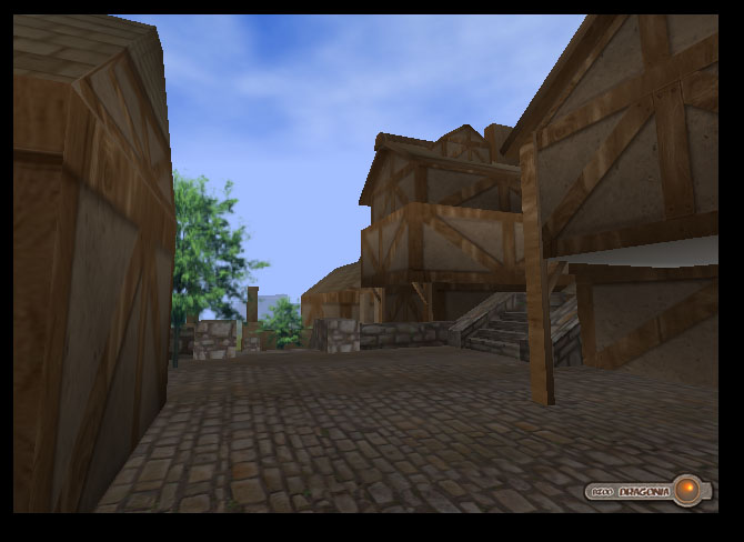 http://www.bzooworld.org/photos/Dragonnia/village02_v0.3.jpg