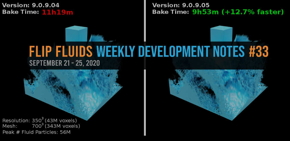 development_notes_033