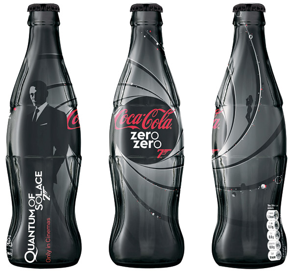 coke007