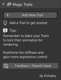 trails_panel_default