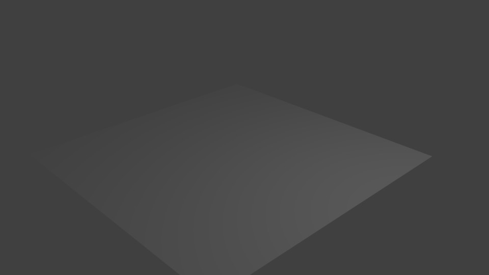 /uploads/default/original/4X/2/9/e/29e665dd046cd0806826ae2c6eda39922457e51c.jpgstc=1