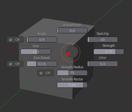 http://edge-loop.com/images/blender/LiquidApe's%20view3d.brush_control%20menu.jpg