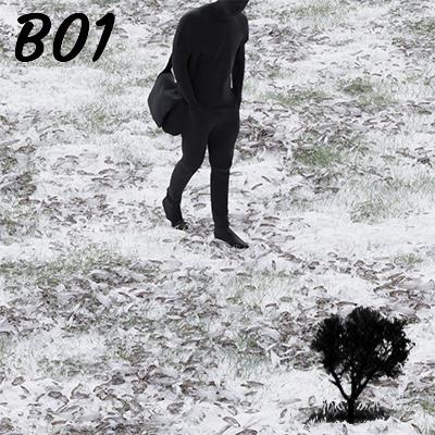b01_aio_winter_01#allinone#biome#winter@BD3D